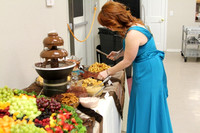 Hannah's Catering (21)