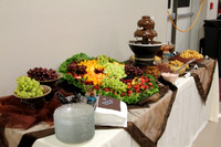 Hannah's Catering (19)